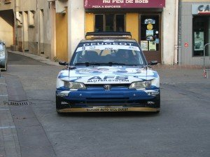 rallye-rallye-sarrians-2013-big