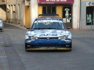 rallye-rallye-sarrians-2013-big